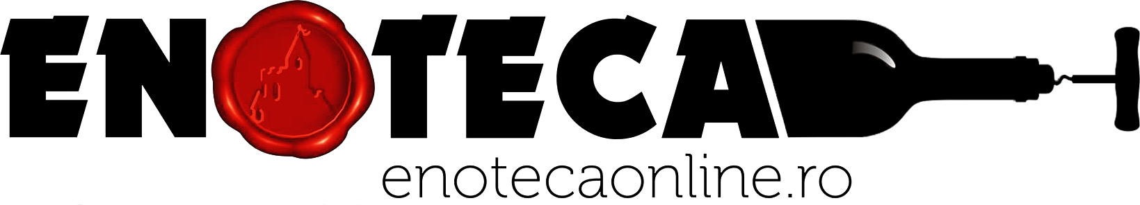 EnotecaOnline
