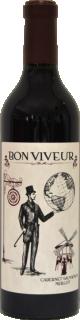 Bon Viveur DOC CMD 2014 Licorna