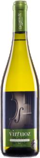 Virtuoz Savignon Blanc DOC 2016 Gramofon Wine
