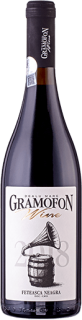 Feteasca Neagra DOC 2018 Gramofon Wine
