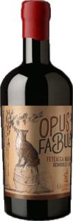Opus Fabula Feteasca Neagra DOC 2019 Gramofon Wine