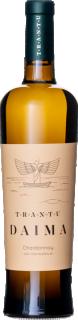 Daima Chardonnay DOC CMD 2019 Crama Trantu