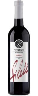 Filellu DOC 2015 Finocchi
