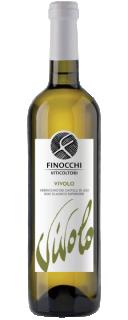 Vivolo Classico Superiore DOC 2016 Finocchi
