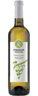 Verdicchio Classico DOC 2019 Finocchi