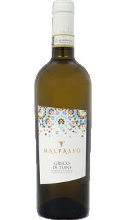 Greco di Tufo DOCG 2018 Malpasso