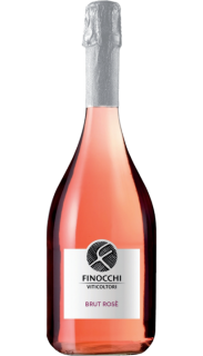 Brut rose 2019 Finocchi
