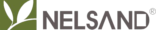Nelsand - magazin online de mobilier si echipamente horeca